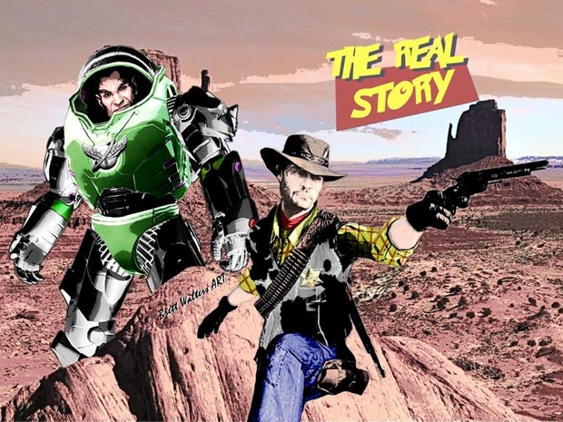 the_real_story_by_geektruth64-d4b6804