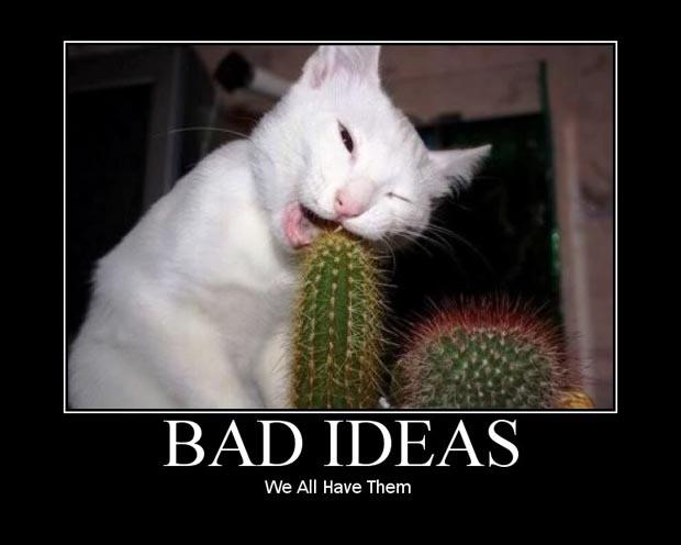 truly-stupid-ideas (19)