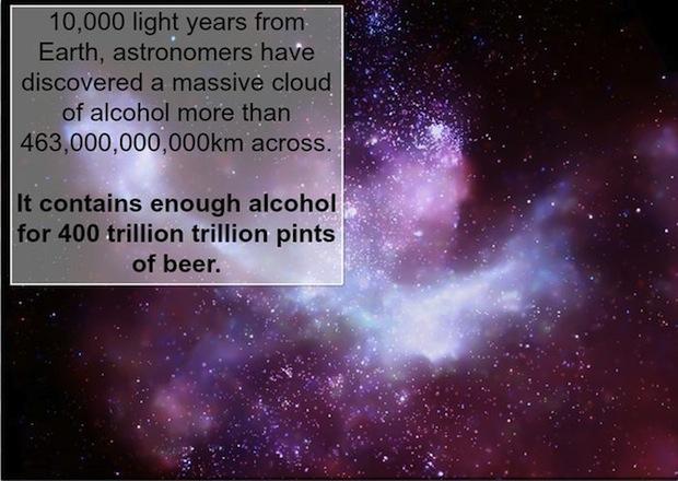 unbelievable-facts-pictures-17