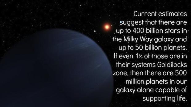 unbelievable-facts-pictures-2