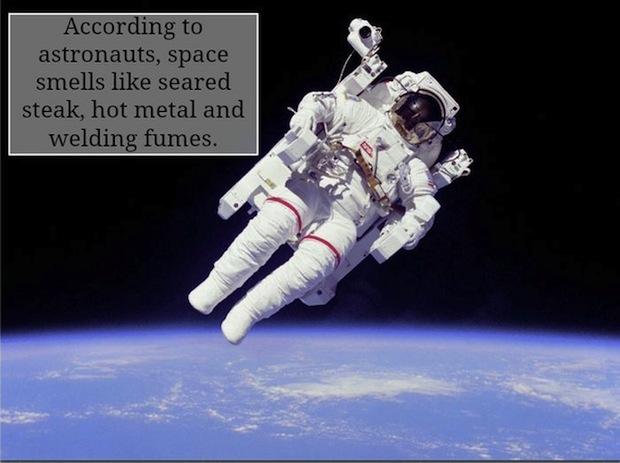 unbelievable-facts-pictures-9