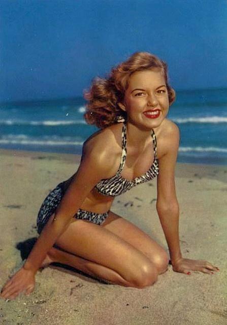 vintage swimwear photo09