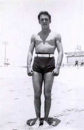 vintage swimwear photo12