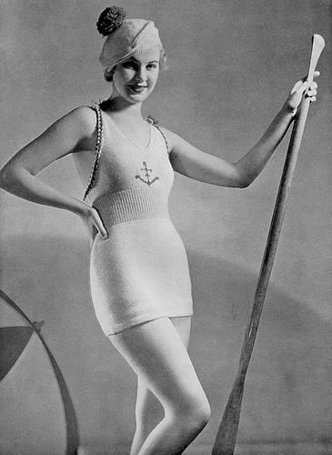 vintage swimwear photo17