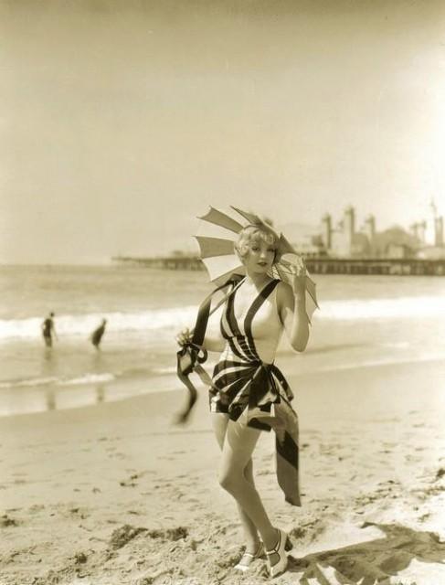 Vintage Swimwear (11)