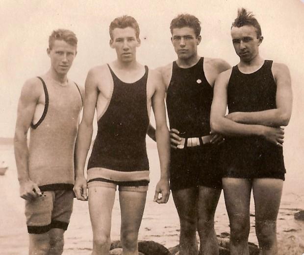 Vintage Swimwear (9)
