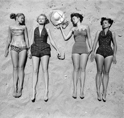 vintage swimwear photo24