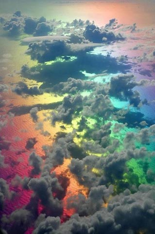 weird-beautiful-cloud-formations-24