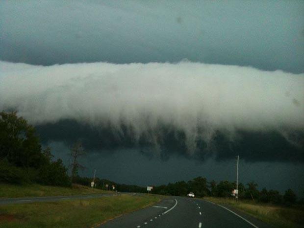 weird-beautiful-cloud-formations-32