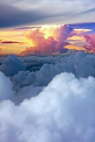 weird-beautiful-cloud-formations-9