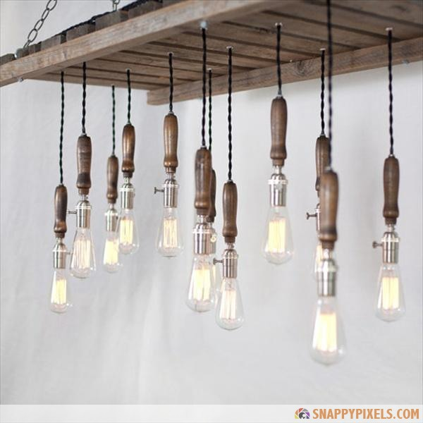 263167_wooden-pallet-wall-decoration-1