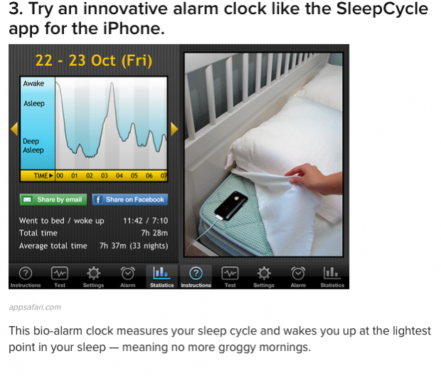 Ingenious-hacks-for-morning-shortcuts-#113