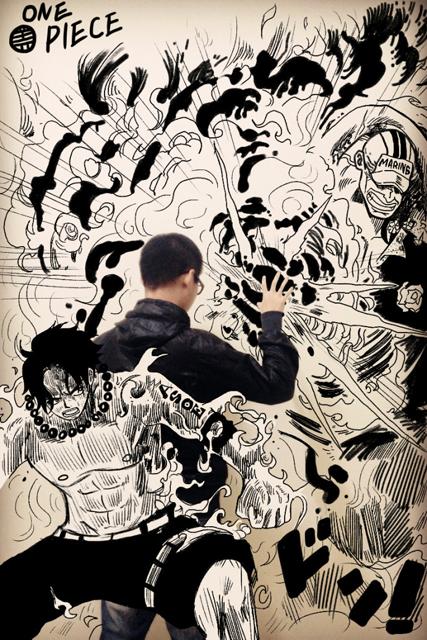 Interactive-wall-illustrations-12