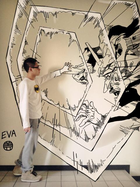 Interactive-wall-illustrations-14