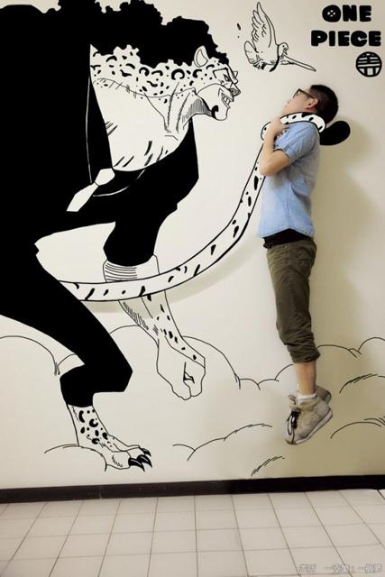 Interactive-wall-illustrations-3