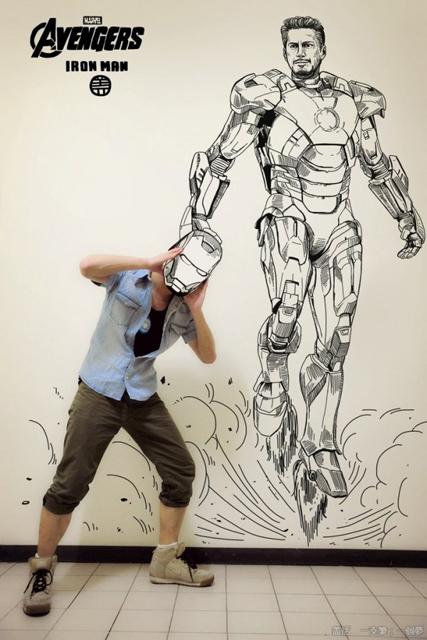 Interactive-wall-illustrations-8