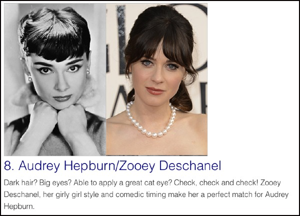 Modern-Day-Hollywood-Icons-Women-know-why 2013-08-25 23-26-55