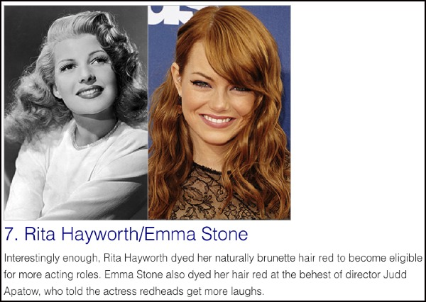 Modern-Day-Hollywood-Icons-Women-know-why 2013-08-25 23-27-18