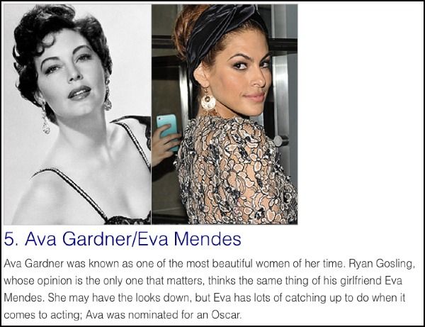 Modern-Day-Hollywood-Icons-Women-know-why 2013-08-25 23-27-57