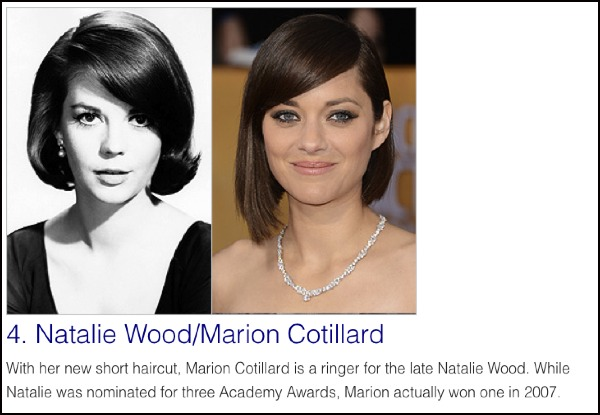 Modern-Day-Hollywood-Icons-Women-know-why 2013-08-25 23-28-26