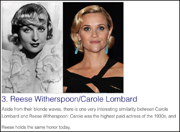 Modern-Day-Hollywood-Icons-Women-know-why 2013-08-25 23-28-50