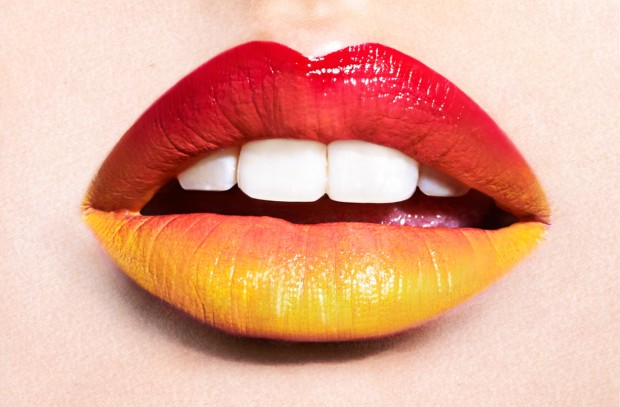 Ombre-lips10