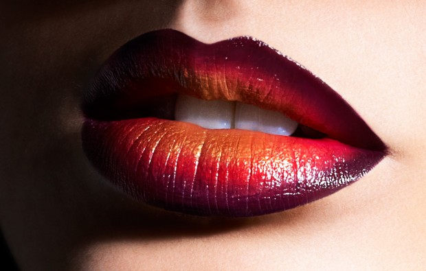 Ombre-lips19