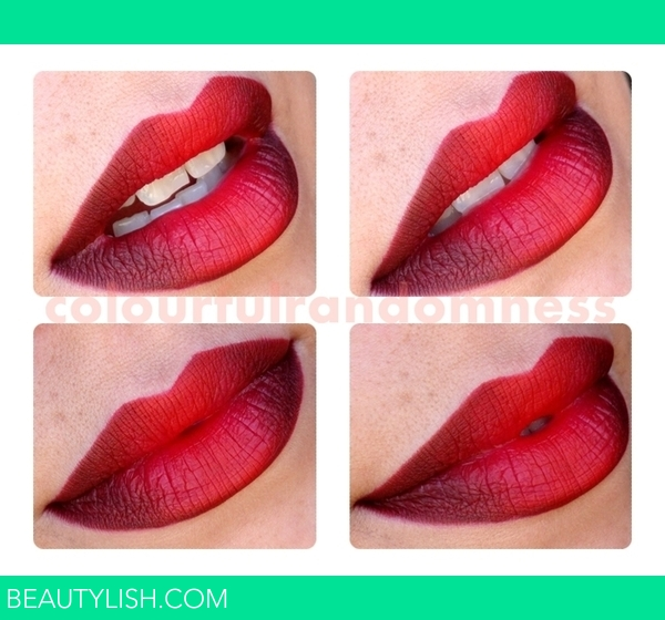 Ombre-lips20