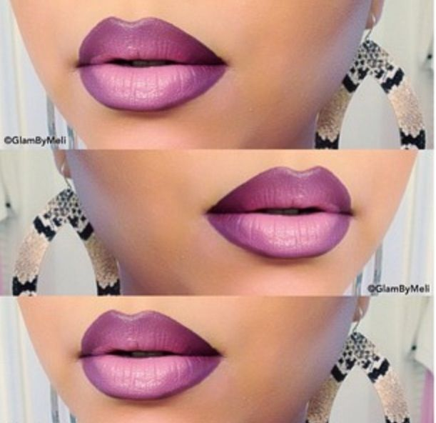 Ombre-lips27