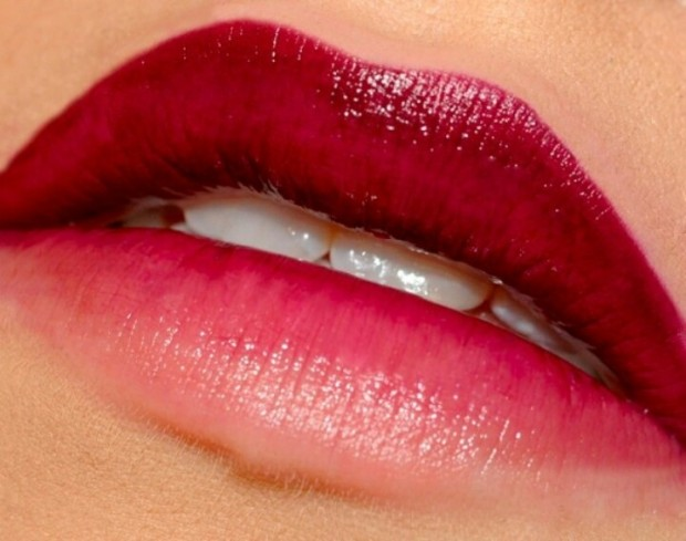 Ombre-lips4