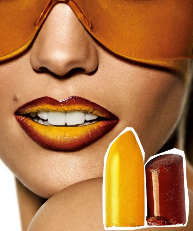 Ombre-lips5