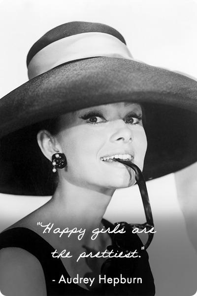 Quote_Audrey-Hepburn