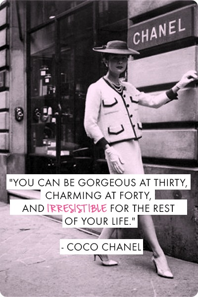 Quote_Coco-Chanel