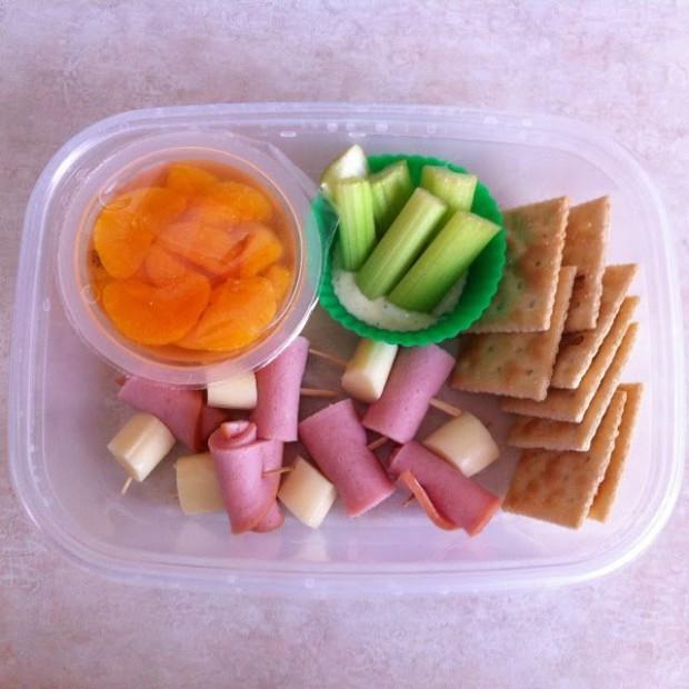 School-lunch1