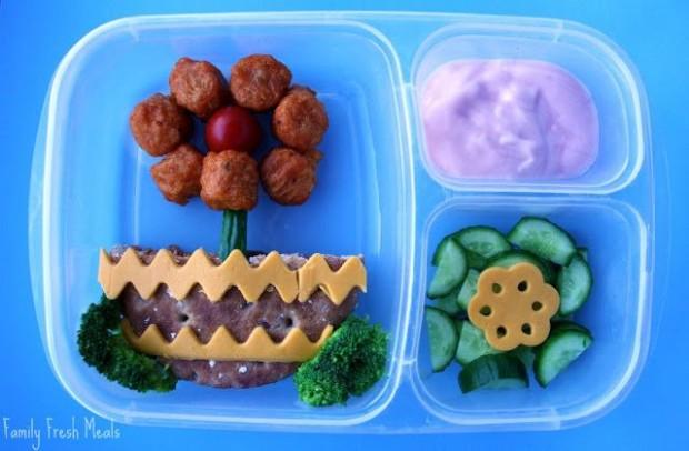 School-lunch13