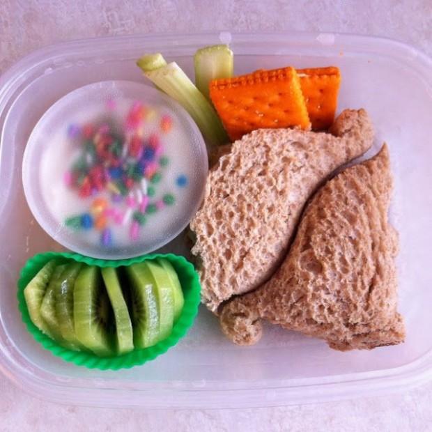 School-lunch6