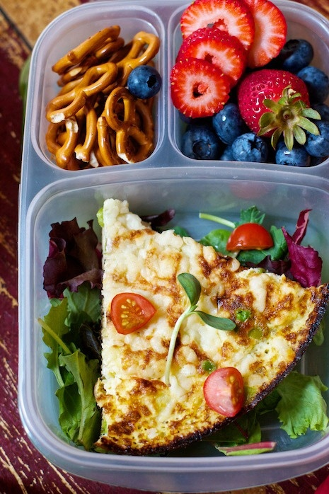 School-lunch7