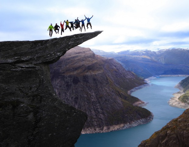 afraid-of-heights-dont-look-down-10