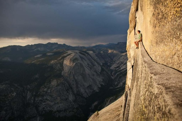 afraid-of-heights-dont-look-down-12