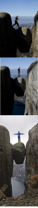 afraid-of-heights-dont-look-down-15