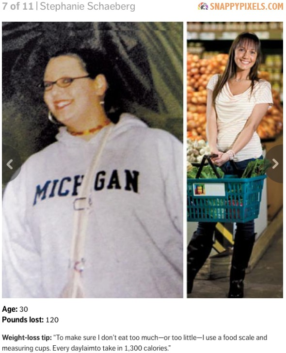 amazing-before-and-after-weight-loss-pictures-1