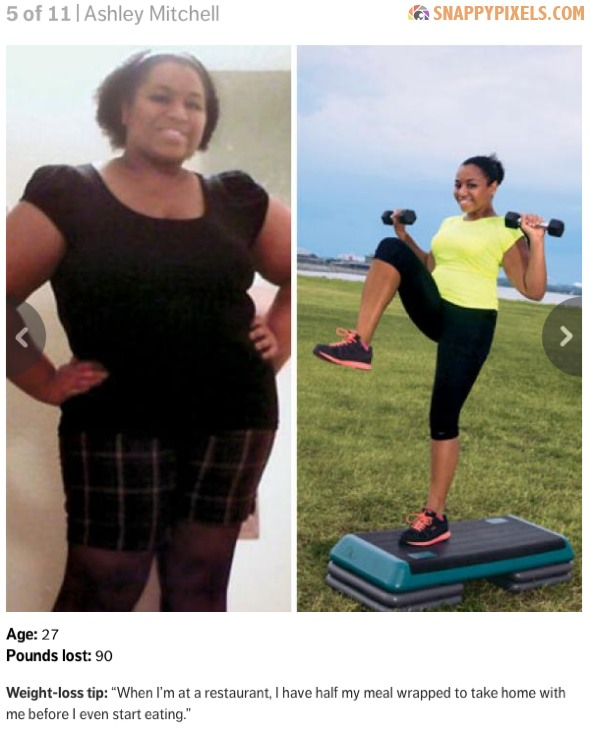 amazing-before-and-after-weight-loss-pictures-10