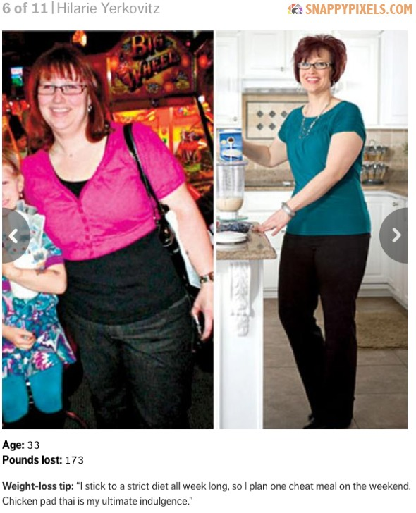 amazing-before-and-after-weight-loss-pictures-11