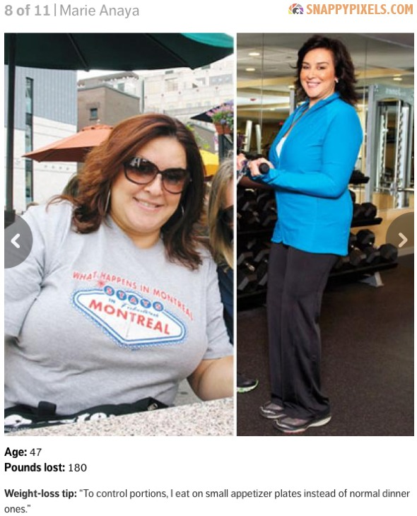 amazing-before-and-after-weight-loss-pictures-2