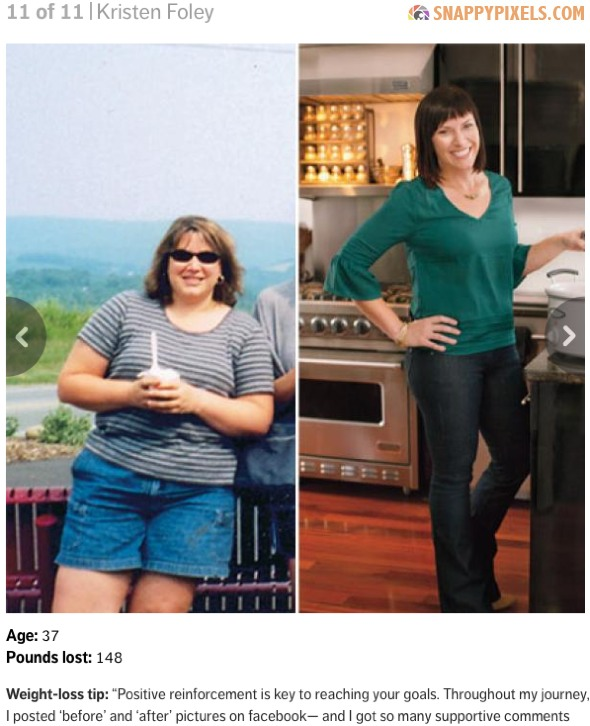 amazing-before-and-after-weight-loss-pictures-5