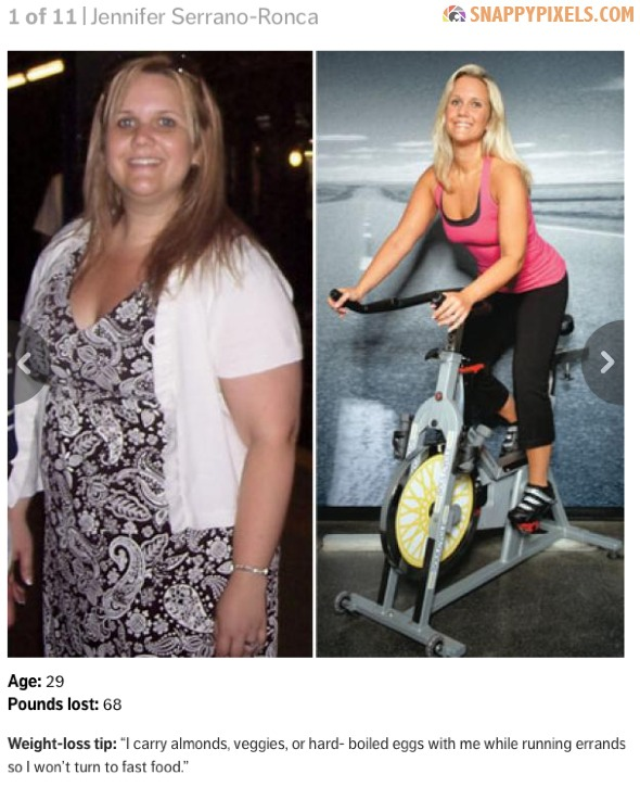 amazing-before-and-after-weight-loss-pictures-6