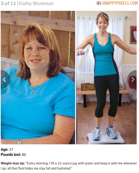 amazing-before-and-after-weight-loss-pictures-8