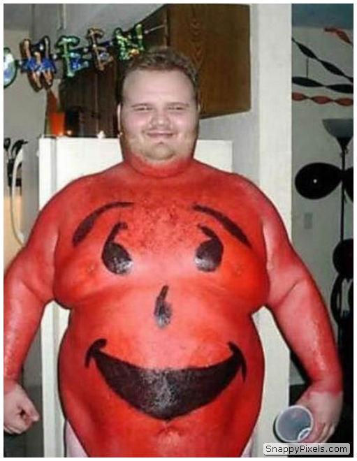 bad-cosplay-costume-fails-5