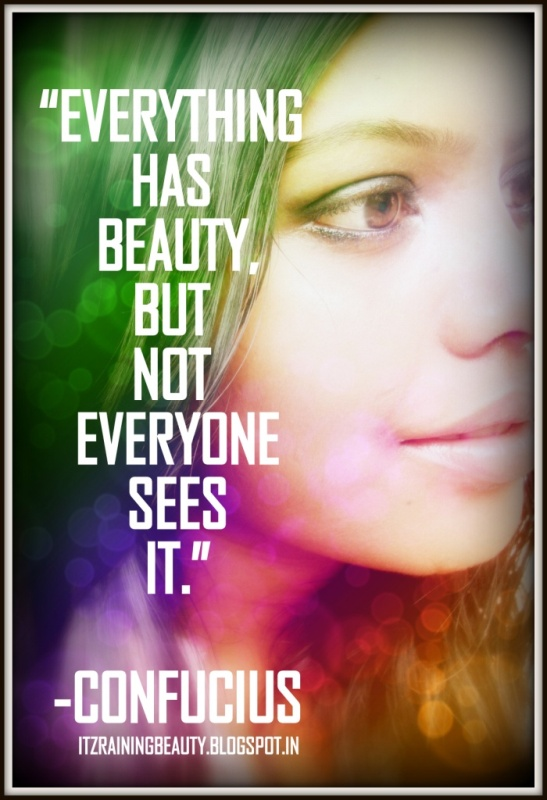 beauty quotes beautifull quotes positive quotes  makeup quotes life quotes2