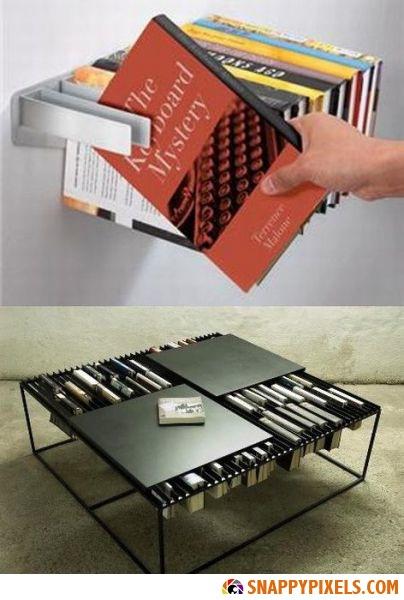 brilliant-simple-ideas-11